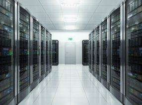 Datacenter - Défense