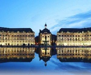 CH Haut-Lévèque - Bordeaux